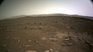 Facts about Mars: What do we know about the Red Planet so far?  How does that compare to Earth?