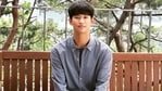 Kim Soo-hyun made his comeback with It's Okay To Not Be Okay in 2020.