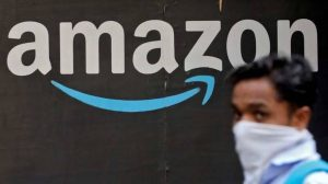 Static basics are difficult to list, allow all items to be delivered: Amazon tells Maharashtra govt