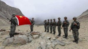 The new US Bill to counter China contains policies for Tibet, Xinjiang