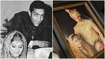 Saba Ali Khan shared pictures from her parents Mansoor Ali Khan Pataudi and Sharmila Tagore as well as Saif Ali Khan and Kareena Kapoor Khan's wedding.