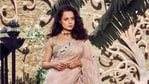 Anand Bhushan and Rimzim Dadu have confirmed that they are disassociating themselves and their brands from Kangana Ranaut.