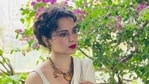 Kangana Ranaut is currently recovering from Covid-19.