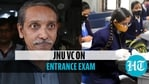 How JNU will do admissions after CBSE 12th board exams cancelled: VC explains