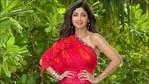 Shilpa Shetty turned 46 on Tuesday.(Instagram/theshilpashetty)