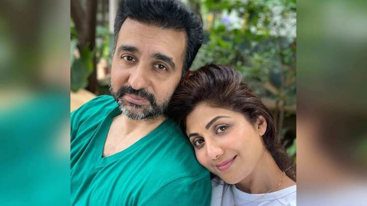 Shilpa Shetty's husband Raj Kundra's porn case isn't his first controversy: Here's a look at his brushes with the law | Bollywood - Hindustan Times