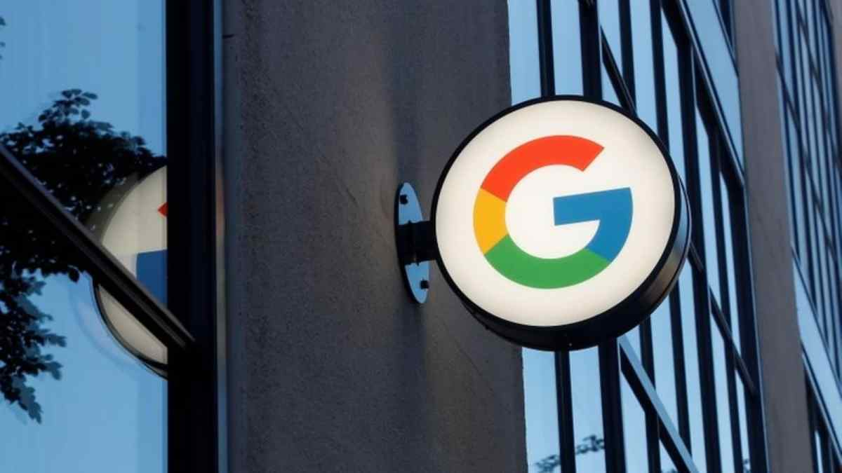 Google pushes back return date; mandatory to show proof of vaccination