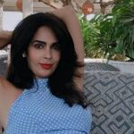 Mallika Sherawat says she was 'bullied' out of the country by women: 'Men never had problems with me' 💥👩👩💥