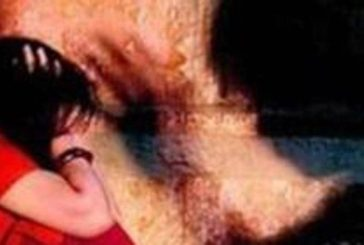 14-year-old rape survivor's pregnancy terminated on court orders