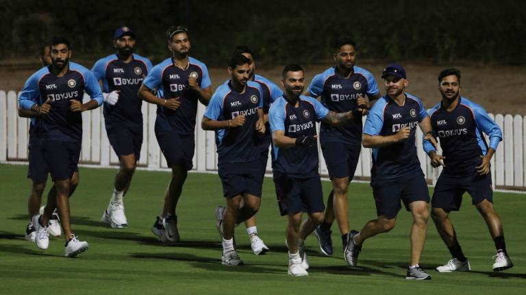 Watch India vs Pakistan, T20 World Cup: Wasim Jaffer leaves followers puzzled; makes use of IPL references for his India Enjoying XI – Google IPL News