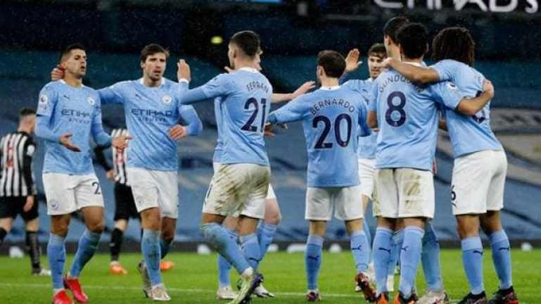 Image result for manchester city vs monchengladbach preview
