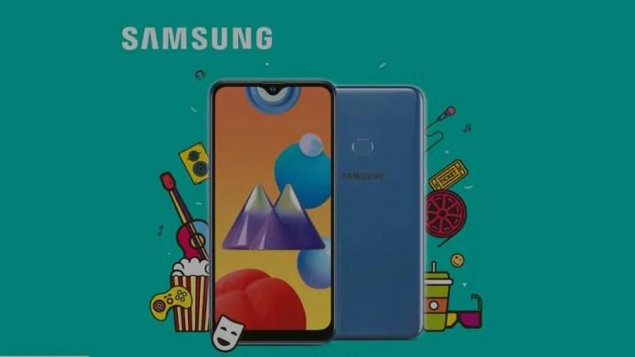 Samsung Galaxy M01s Samsung Galaxy M01s Latest News Photos And Videos