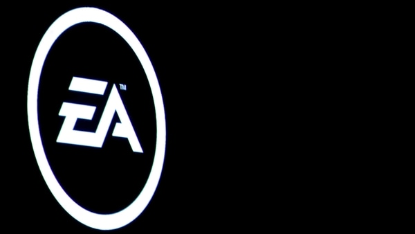 EA cancels the game 'Gaia' after years of development