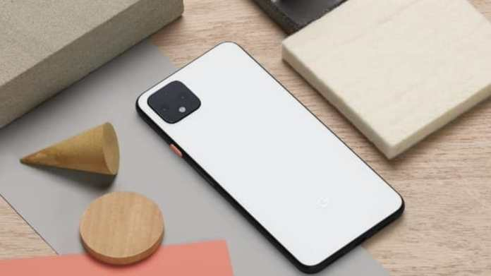Google Pixel 6 could feature a centre punch-hole camera, 4K selfie video  support