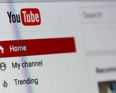 YouTube even before publishing will check the copyright