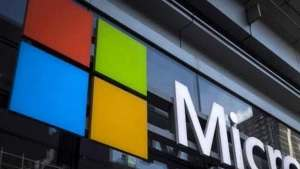 Microsoft claims that 92% of vulnerable exchange servers are downgraded, discounted