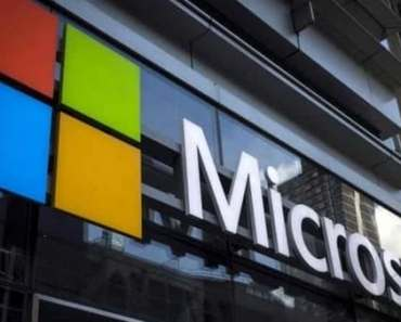 Nearly 3mn people in India acquired digital skill: Microsoft