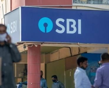 The SBI card more than 50% transactions from the Internet