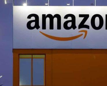 Amazon reveals India's hottest heat as Walmart fights deep