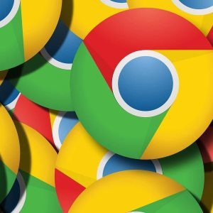 Google Chrome will allow quickly view recently closed tabs