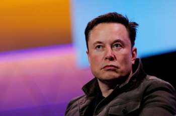 Musk says 'NASA rules' as SpaceX wins $ 2.9 billion contract