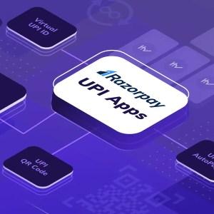 Razorpay raises $ 160 million, 3 times in the last 6 months