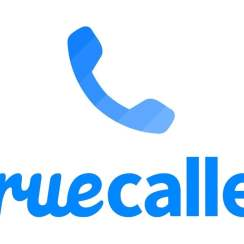 Truecaller introduces the Covid Hospital guide, Indian users