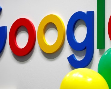 Google has made it difficult for users to keep their location data private: Report
