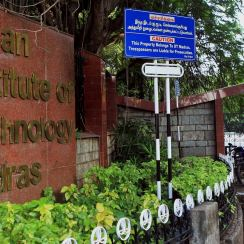 IIT Madras and IBM team up on quantum computing education and research