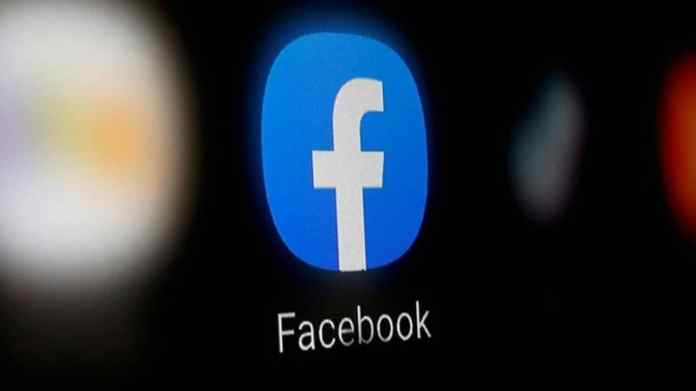 Facebook says remote working could slow job growth in Ireland -India News Cart