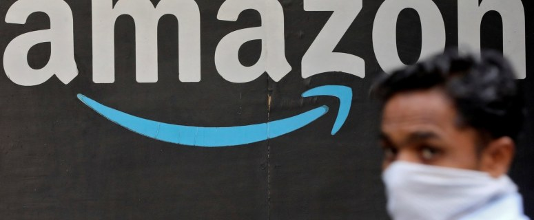 Amazon to the Office of Workers back to 3 days a week in September