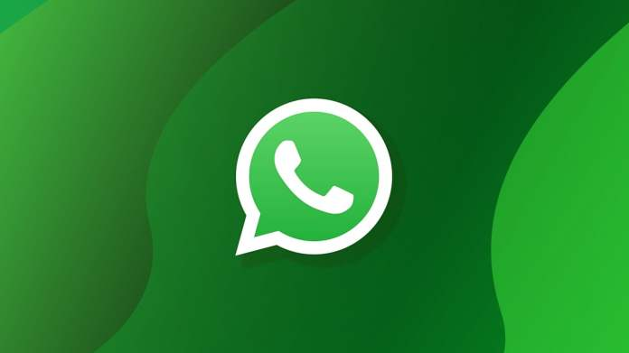 WhatsApp multi device feature: What limitations you may face, or not be able to do, when update is out-details leaked -India News Cart