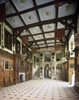 """Résultat de recherche d'images pour """"audley abbey"""""""