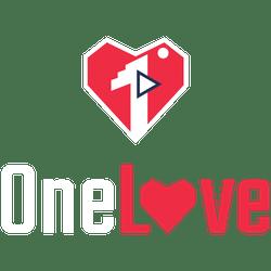OneLove Logo_Vertical_Dark BG.png