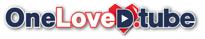 OneLoveDtube_Logo_w_shadow01.png