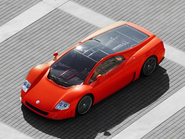 2001_Volkswagen_W12NardoConcept8