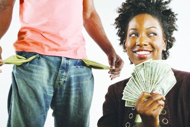 5 crucial things you need to know before dating a broke man
