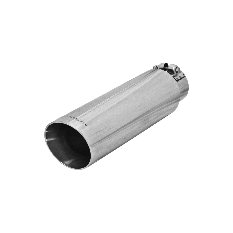 flowmaster exhaust tip
