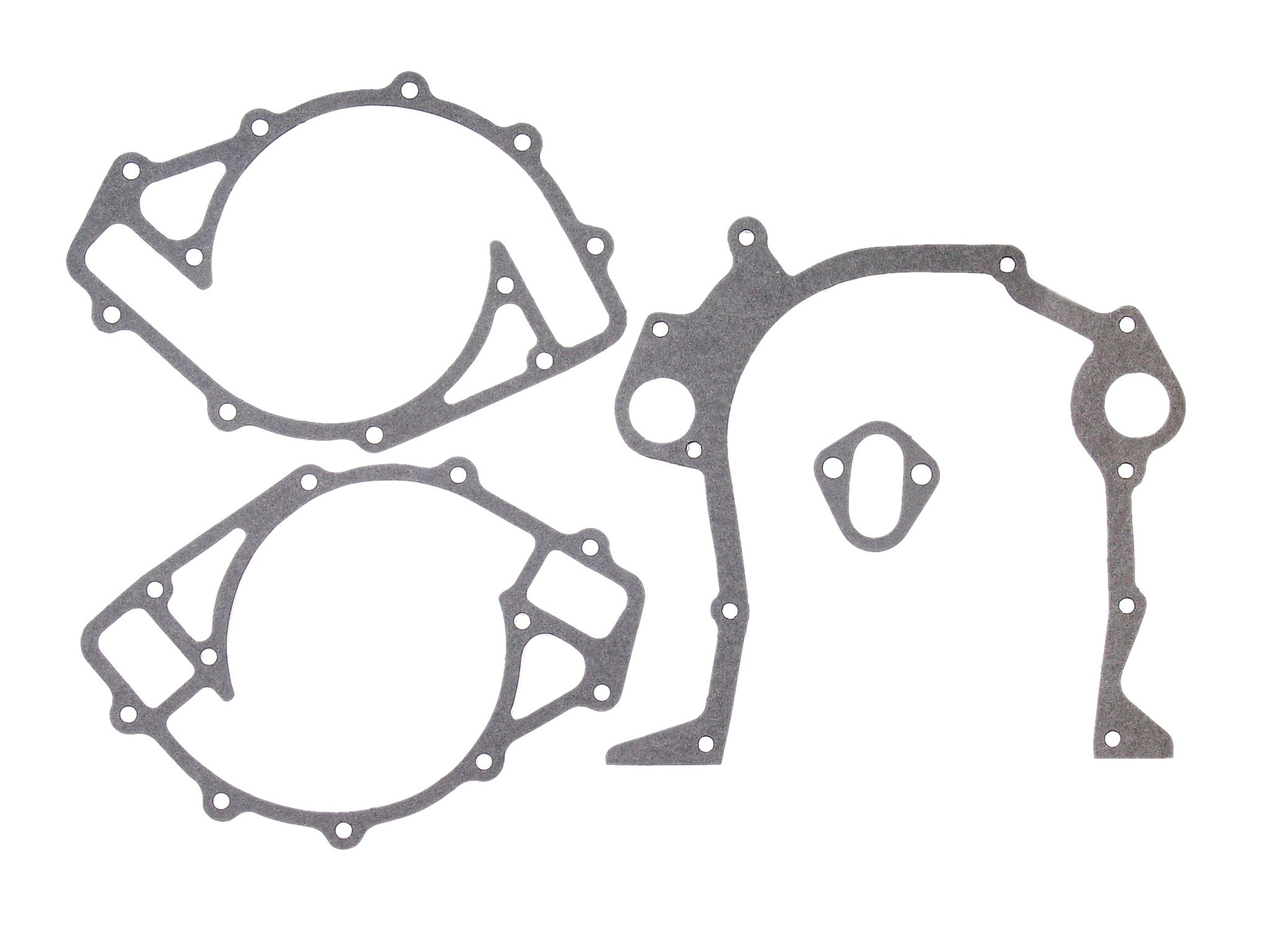 Mr Gasket 795g Mr Gasket Performance Timing Cover Gaskets