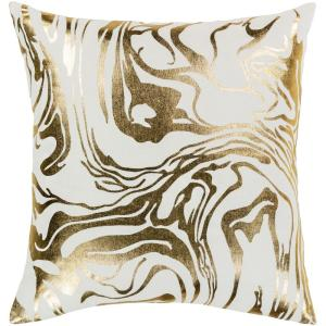 bronze throw pillows home decor