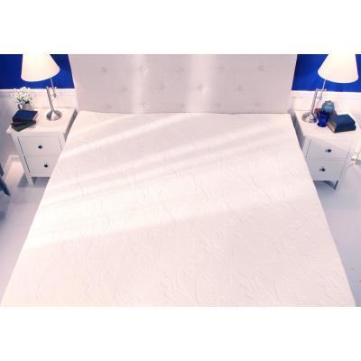 mypillow mattress toppers mattress