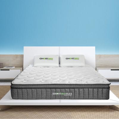 queen mattresses bedroom furniture