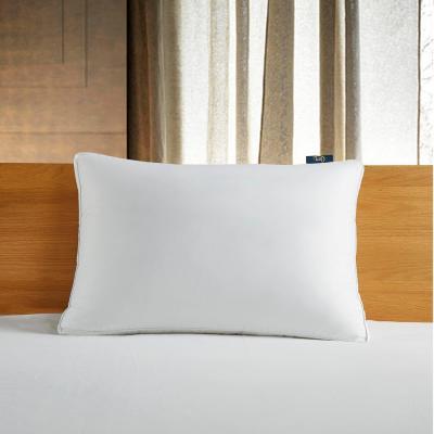 serta bed pillows bedding bath