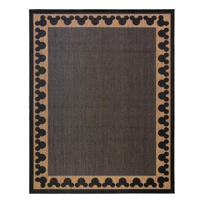5 x 7 outdoor rugs rugs the home