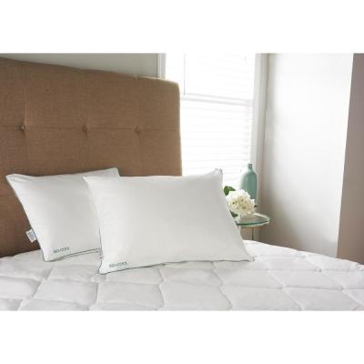 bed pillows bedding bath the home