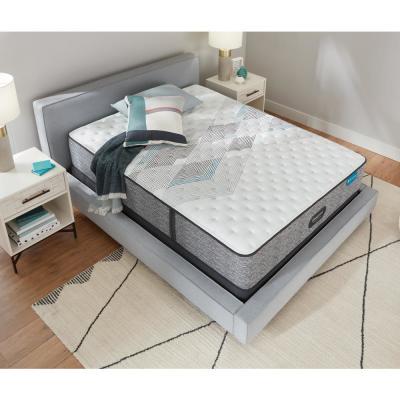 beautyrest mattresses bedroom