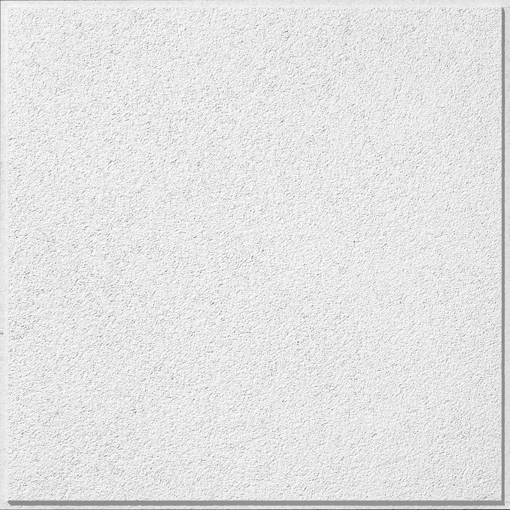 Armstrong ceiling tiles allaboutyouth armstrong raised panel 2 ft x ceiling panels dailygadgetfo Images