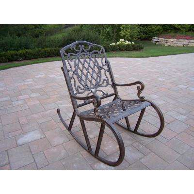hobby lobby outdoor furniture room