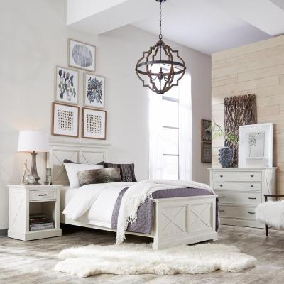 bedroom sets bedroom furniture the