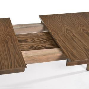 Poly And Bark Rno Apartment Size Extension Dining Table